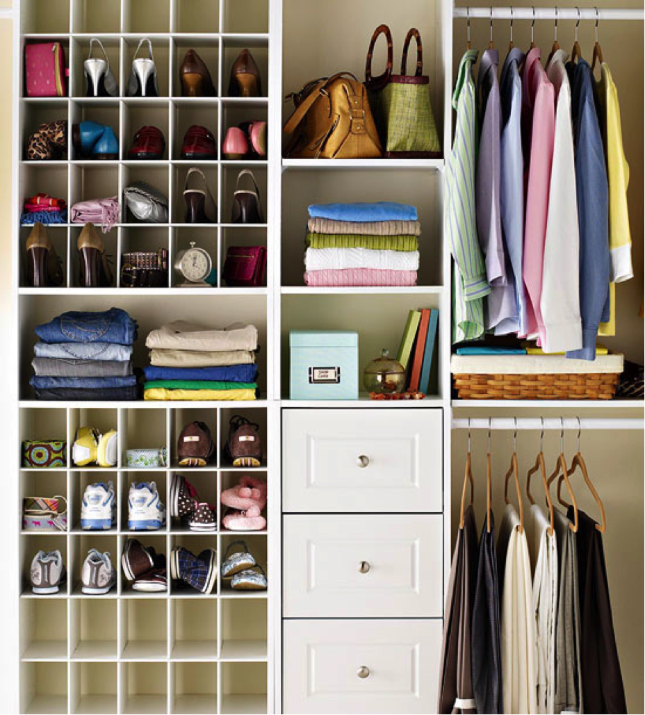 Covetable Closets Cities Design Lifestyle Store